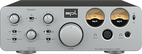 Phonitor_x_front_silver_2560.png