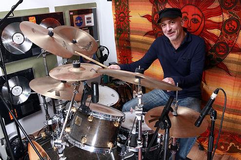 chuck_sabo_drums_homepage.jpg