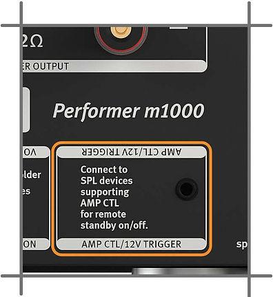 performer_m1000_back_amp.jpg