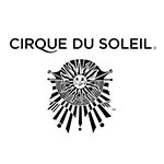 cirque-du-solie.jpg