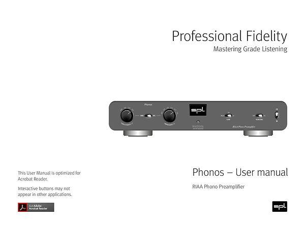 Phonos_BA_EN-pdf.jpg