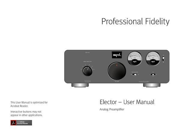 Elector_BA_EN-pdf.jpg