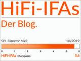 HiFi_IFAs-Award-160x120.jpg