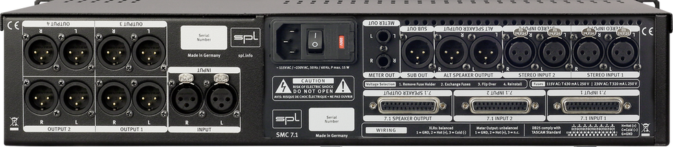 SMC71-ExpRack_rear_edit.png