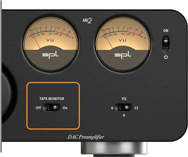 directro_mk2_front_tape_return.jpg