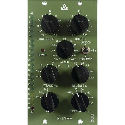 igs-audio-stype500-kmr.jpg