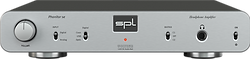 Phonitor_se_front_silver_2560.png