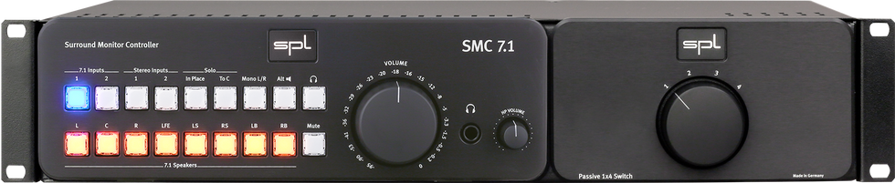 SMC71-ExpRack_front_blackr_web_2048_edit