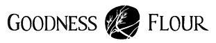 GoodnessFlour_logo21.png