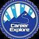 CareerExploreLogoColor.png