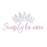 Simply Be More Logo -3.png