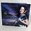 Thumbnail: Clare Langan CD of Classics