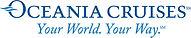 Oceania_Logo.jpg
