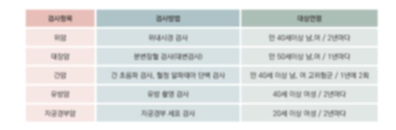 공단검진-04.png