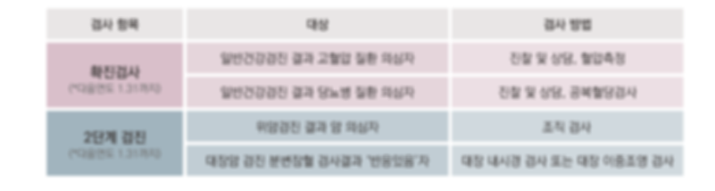 공단검진-05.png