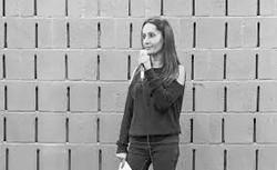 Lena Chauhan