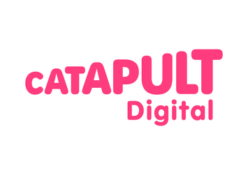 digitalcatapult.png