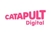 digitalcatapult.png