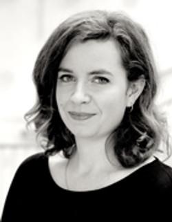 Lucy O'Neill