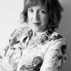 Angela Hobbs