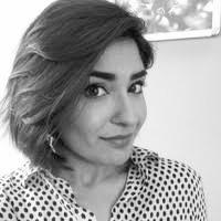 Inara Khan