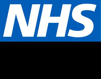 NHSdigital.png