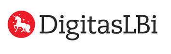 digitaslbi.png