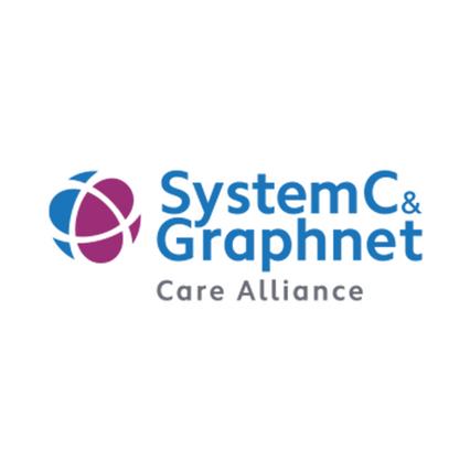 graphnet.png
