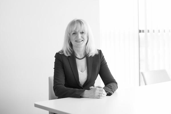 Christine Outram