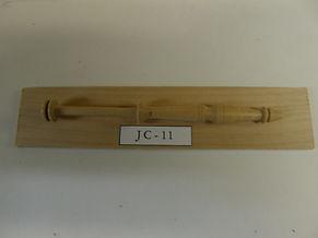 JC-11.jpg