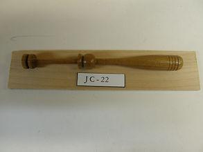 JC-22.jpg