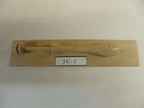 JC-1.jpg