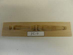 JC-9.jpg