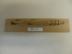 JC-3.jpg