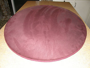 Coussin Bisc.jpg