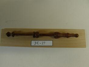 JC-27.jpg