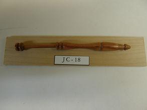 JC-18.jpg
