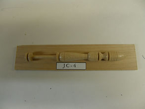 JC-4.jpg