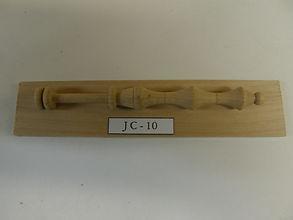 JC-10.jpg