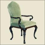 tn_chair_almont_arm.jpg
