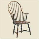 tn_chair_bow_back_windsor.jpg