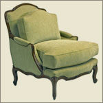 tn_chair_camille_berger.jpg
