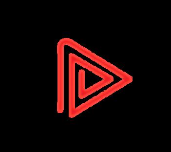 logo 2 web size.png
