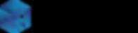logo cac 2018 transp.png