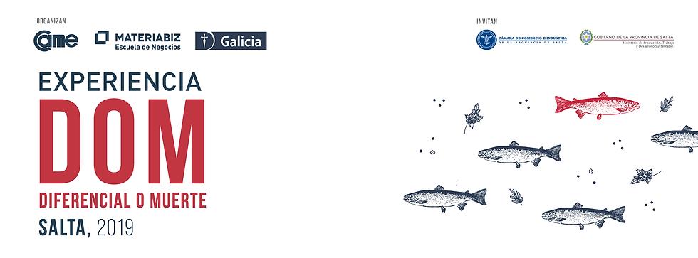 Salta_DOM (banner).png