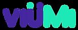 MAC-logo_viumi-Copy.png
