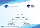 2021.07.07 - certificado.png