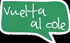 2015.02 - Vuelta Al Cole (LOGO).png