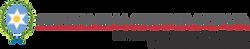 Logo_Ministerio_de_Producción,_Trabajo_y