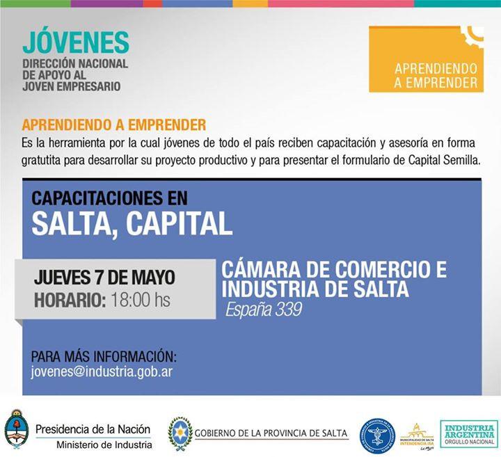2015.05.07 - Capital Semilla (Jovenes).jpg